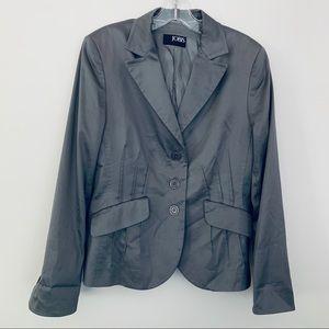 Jobis blazer jacket